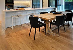 Genesis Flooring